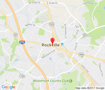 Rockville Locksmith Store Rockville, MD 301-810-4523
